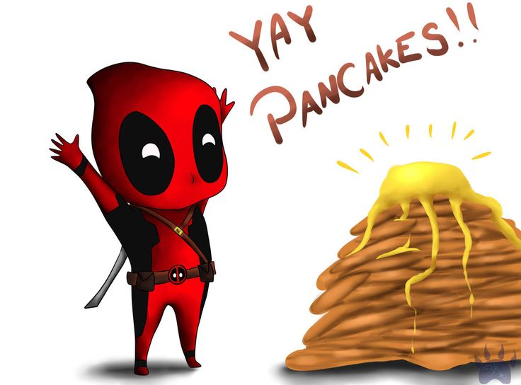 Billede fra http://imageserver.moviepilot.com/deadpool_pancakes_anyone__by_shannon1994-d6hc4di-the-voices-proves-ryan-reynolds-will-be-the-best-deadpool-ever.jpeg?width=1024&height=758.