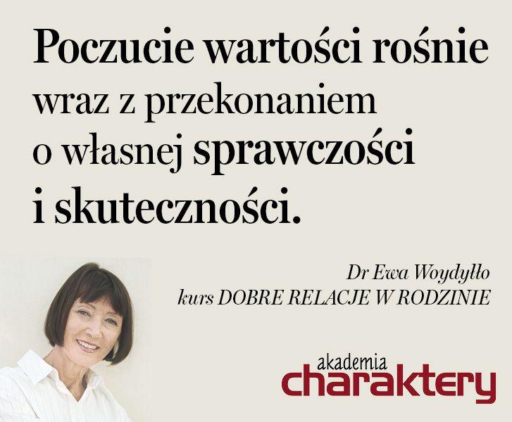 http://www.akademiacharaktery.pl/courses/detail/49 #psychologia #rodzina