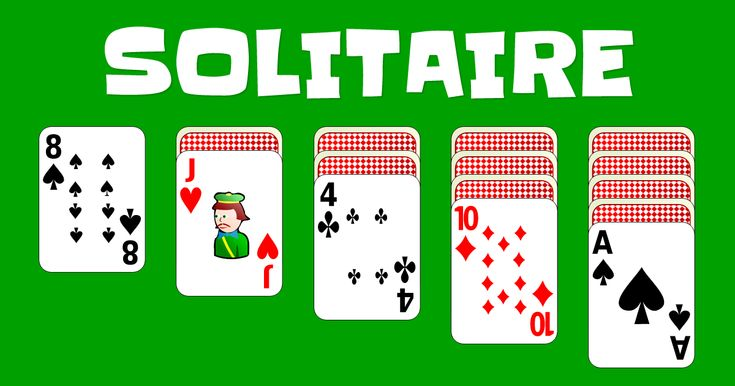 Free Solitaire Online • Play Solitaire Card Games Now!  The advent of online games, online solitaire has also become one of the most popular games available on the Internet. Many sites allow players to play for free, and some of these sites require membership fees and other payments to play patience.  Play Now: http://playfreeonline32.com/free-solitaire/