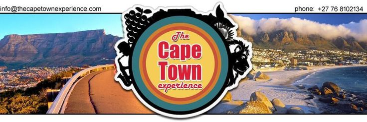 The Cape Town Experience, Registered tours in South Africa including Cape Town, Kruger Park and Garden Route tours