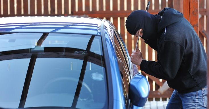 Preventing Your Car from being Stolen takes a lot more than just Simply Pressing the lock button on your Car Key. Call #AMCOLocksmiths Now at 0894442089.