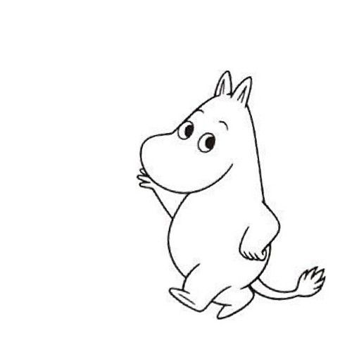 17 Best Images About Moomin On Pinterest Tove Jansson