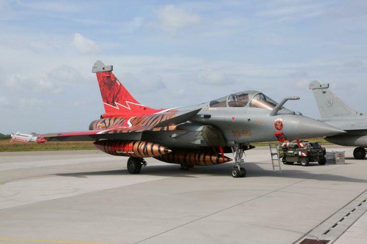 tiger meet 2014 anmeldung in deutschland