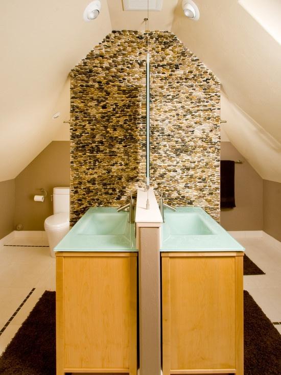 Small Bathroom Shower Designs