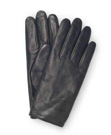 Club Monaco - Claudia Leather Gloves - 6% Cash Back #ebatesfallfashion