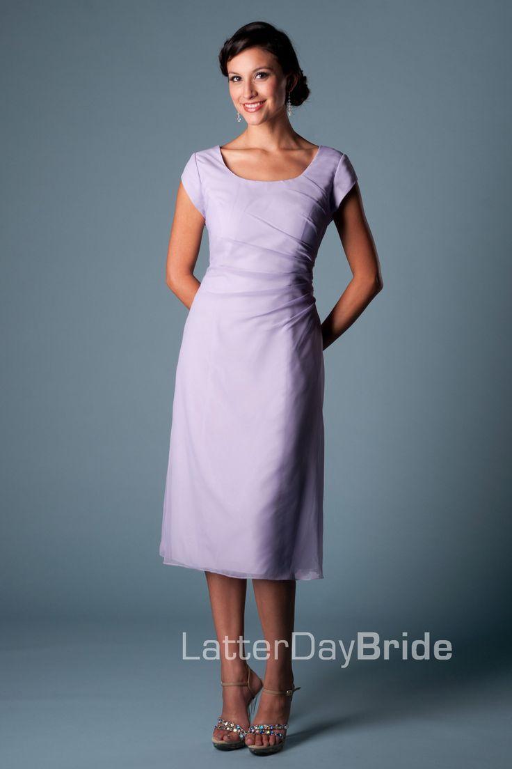 1000 images about modest bridesmaid dresses on pinterest modest