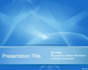 7 best cloud computing powerpoint templates images on pinterest extreme powerpoint template is a free abstract background for powerpoint presentations that you can download to toneelgroepblik Image collections
