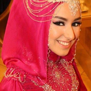 latest-bridal-hijab-style-ideas-19