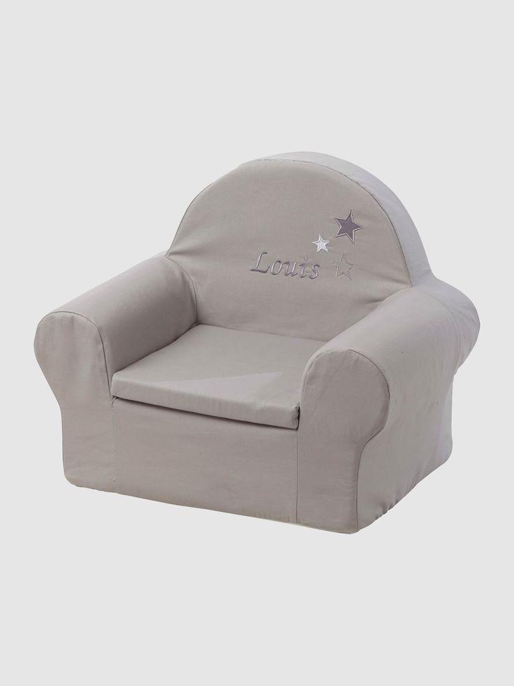 25 best ideas about fauteuil mousse enfant on pinterest for Housse fauteuil mousse bebe