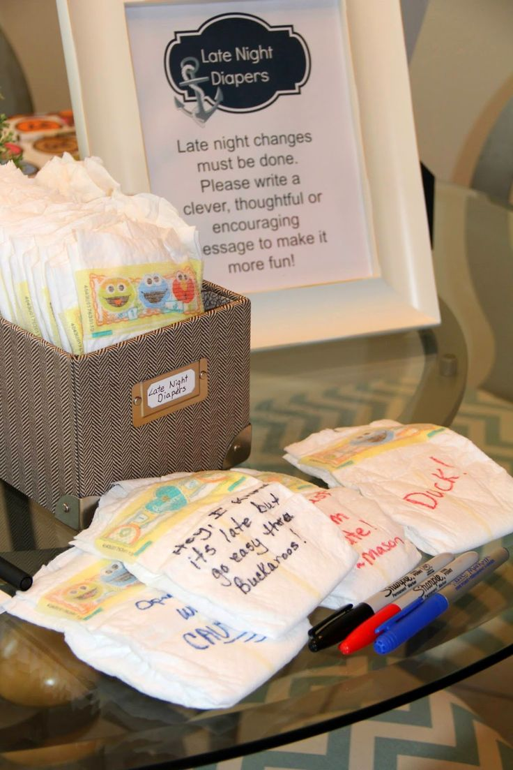 25 Best Ideas About Late Night Diapers On Pinterest Diaper Messages Late