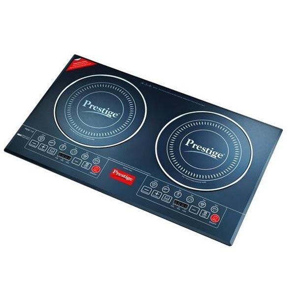 16 Amusing Prestige Induction Cooktop Image Idea