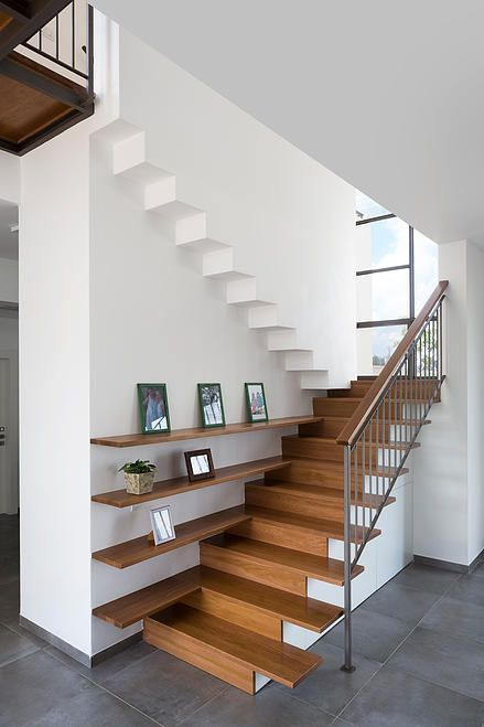 OYA   Ohad Yehieli Architects   Houses-משפחה מורחבת