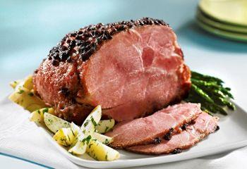 Cette #recette d'épaule de #porc braisé à l'érable vous mettra assurément l'eau à la bouche! #erable