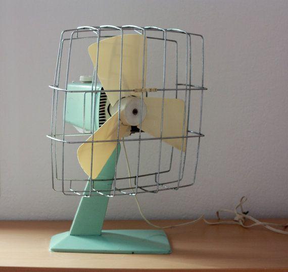 les 25 meilleures id es de la cat gorie ventilateur. Black Bedroom Furniture Sets. Home Design Ideas