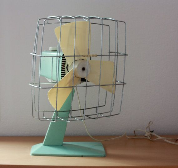 17 meilleures id es propos de climatiseur sur pinterest climatiseur portable climatiseur. Black Bedroom Furniture Sets. Home Design Ideas