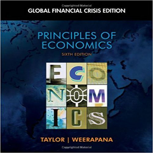 422 best test bank images on pinterest textbook banks and key solution manual for principles of economics global financial crisis edition 6th edition by john b fandeluxe Images