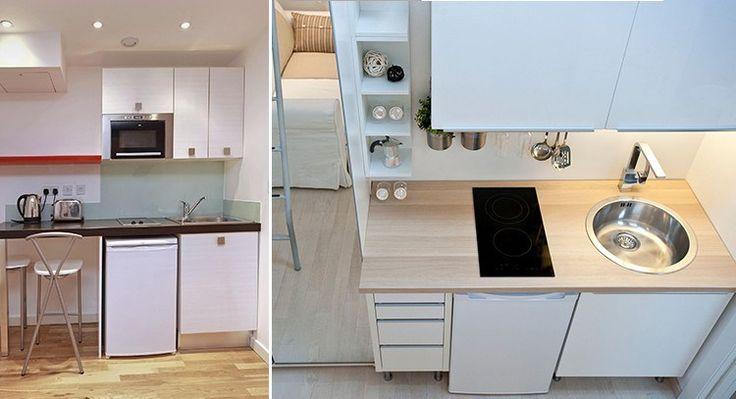 arredare-un-monolocale-cucina-minima-002.jpg (750×407)