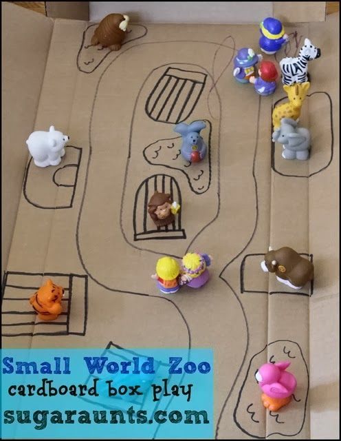 Best Images About Preschool Zoo Animals On Pinterest - The 12 best zoos in the world