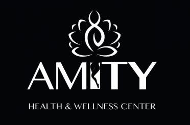 AMITY - Amity Spa