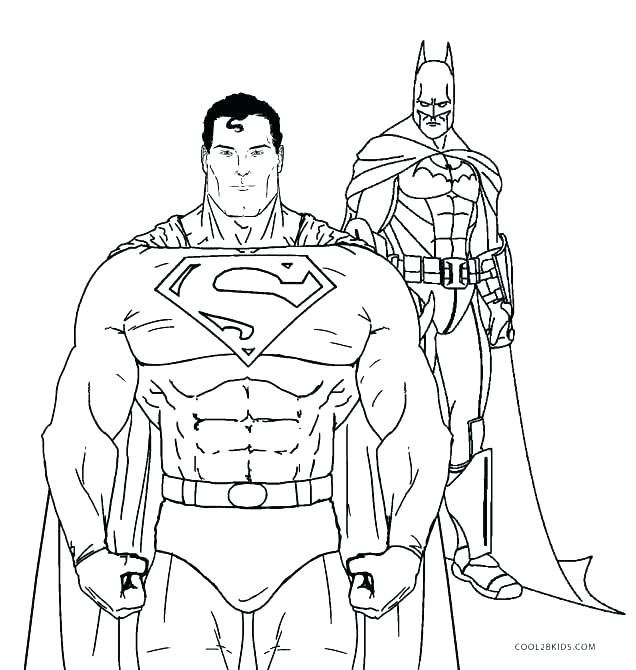 Grab Your Fresh Coloring Pages Superman Free Http Gethighit Com Fresh Coloring Pages S Superman Coloring Pages Batman Coloring Pages Pokemon Coloring Pages