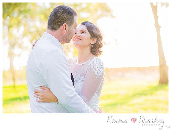 Emma Sharkey Photography • Adelaide Wedding Photography Romantic Wedding Photography, Gorgeous Golden Light, Modern Wedding Photography, Fine Art Wedding Photography