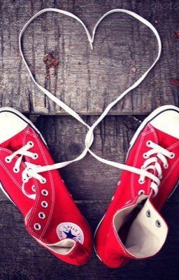 Opowiesc jest oparta na niektorych faktach z mojego życia. Mam nadzie… #dlanastolatków Dla nastolatków #amreading #books #wattpad