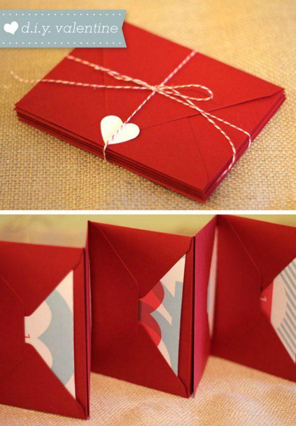 Dia dos Namorados para imprimir - Cartões para o Dia dos Namorados                                                                                                                                                                                 Mais