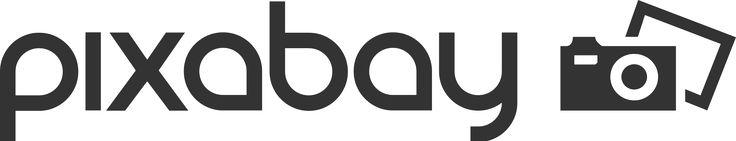 Pixabay-logo.svg.png (1280×246)