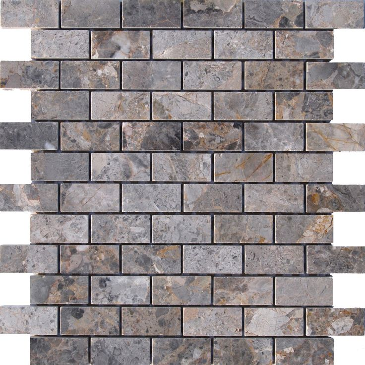 Natural Travertine Mosaic Tile L 300mm W 300mm: 17 Best Images About Mosaic Tiles On Pinterest