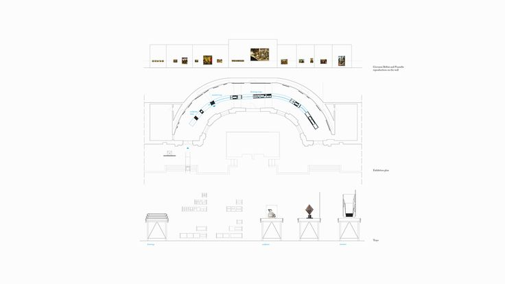Carlo Scarpa e l'origine delle cose | Scandurra Studio