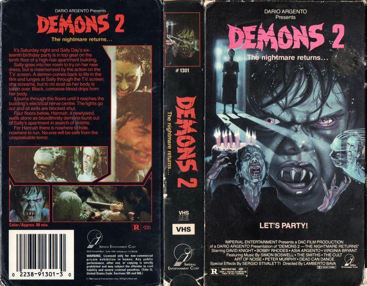DEMONS-2.jpg (Imagen JPEG, 1881×1471 pixels)