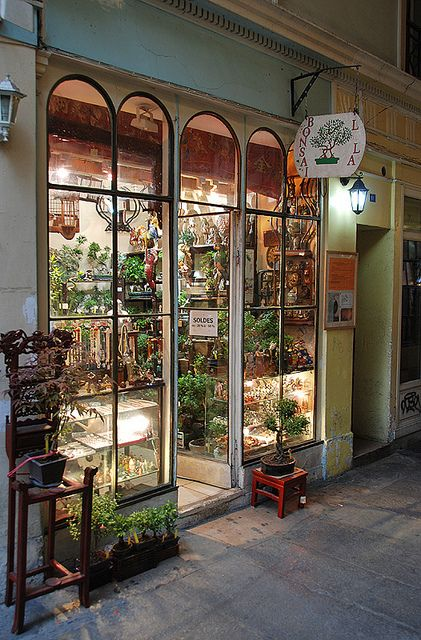 Flower and Plant Shop, Paris ... ❃∘❃✤ॐ ♥..⭐.. ▾ ๑♡ஜ ℓv ஜ ᘡlvᘡ༺✿ ☾♡ ♥ ♫ La-la-la Bonne vie ♪ ❥•*`*•❥ ♥❀ ♢❃∘❃♦ ♡ ❊ ** Have a Nice Day! ** ❊ ღ‿ ❀♥❃∘❃ ~ Th 10th Dec 2015 ... ~ ❤♡༻ ☆༺❀ .•` ✿⊱ ♡༻