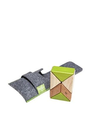 30% OFF Tegu Jungle 6-Piece Pocket Pouch Prism