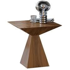 Resultado de imagen para muebles 2016 mesas auxiliares