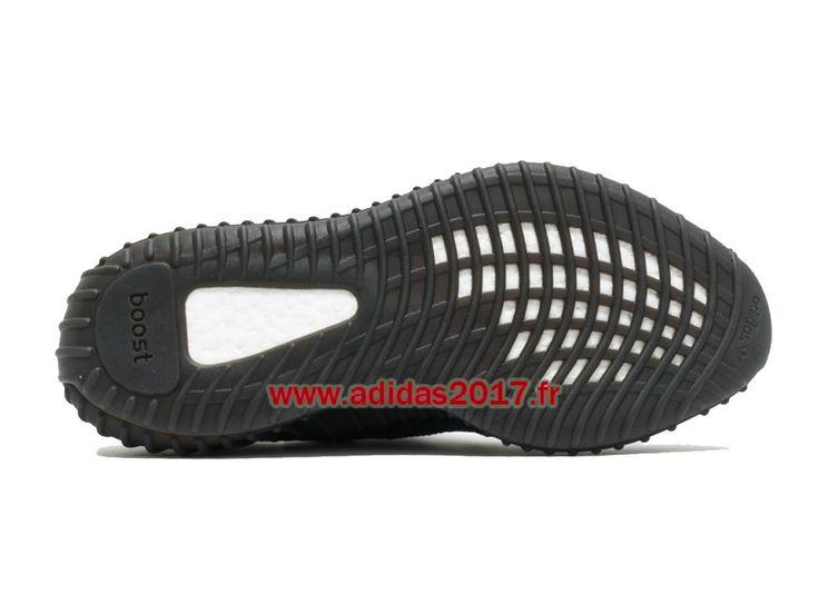 solde chaussure de football adidas