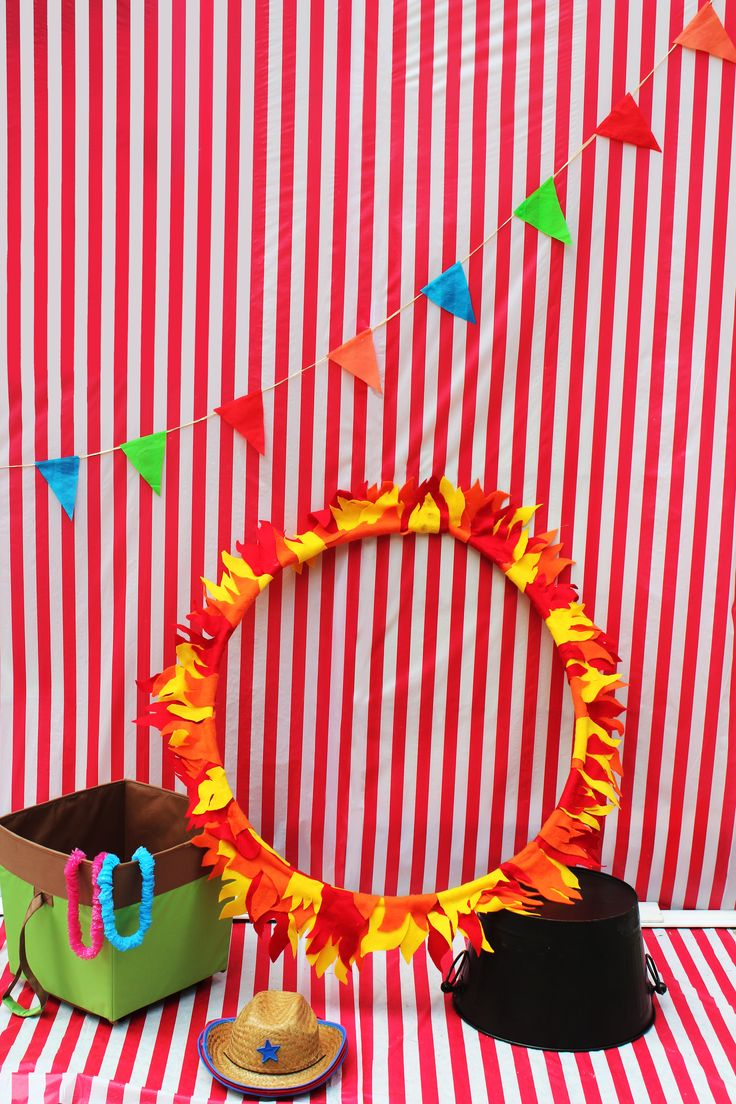 b01d56fd4ab40c0eacefdfd3b7b6154c--nd-birthday-party-themes-carnival-birthday.jpg
