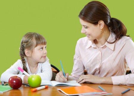 Lowongan Kerja Guru Private Olimpiade Matematika SD dan SMP!!! - Lowongan kerja guru di Surabaya membutuhkan tenaga profesional yang memiliki minat, integrit...
