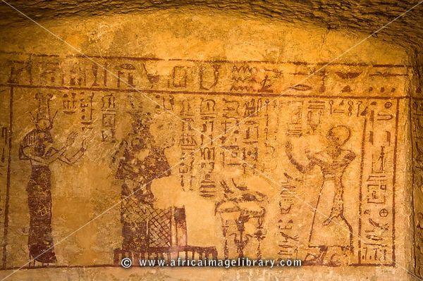 Early Western Civilization Timeline