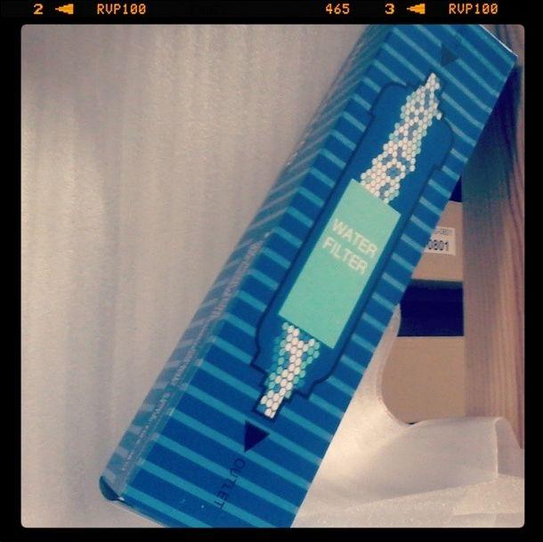 #filtr #wody #5231JA2012 #do #lodówki #side-by-side #LG #704-VK-1005 #side #by #side #fridge #water #filter #cold #as #ice #just #add #water #booze #liquor #wspieramy #domowe #naprawy #life #is #good #north.pl  http://north.pl/karta/filtr-wody-5231ja2012-do-lodowki-side-by-sidelg,704-VK-1005.html