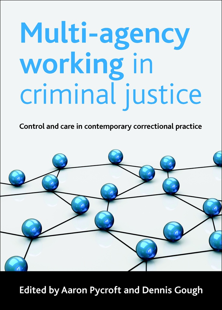 Key Theories Of Desistance From Crime Criminology Essay