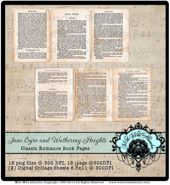 use of elemental imagery jane eyre essay Gothic features are all through the novel 'jane eyre'  the supernatural is a key  element in gothic novels the first  this use of supernatural imagery gives the  effect that bertha isn't human, and that she herself is a mystery.