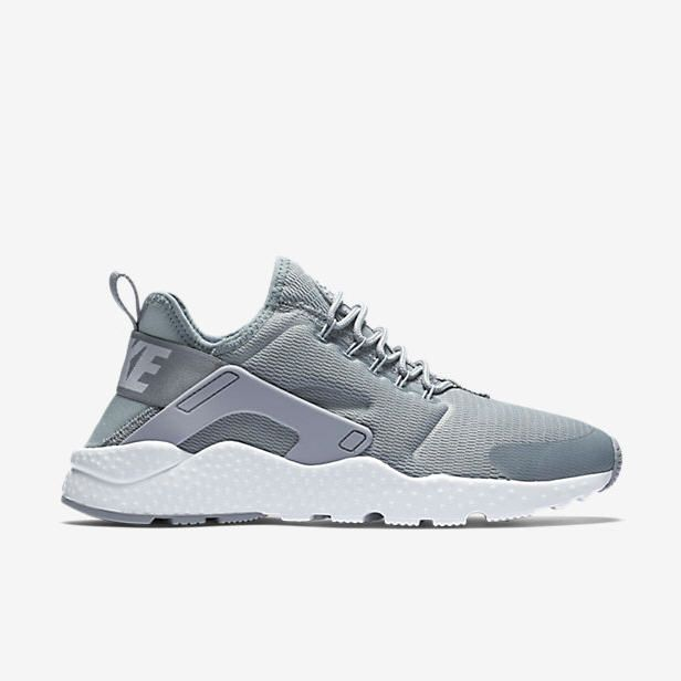 Women's Nike Air Huarache Run Ultra Casual Shoes | Nike air huarache and  Huarache