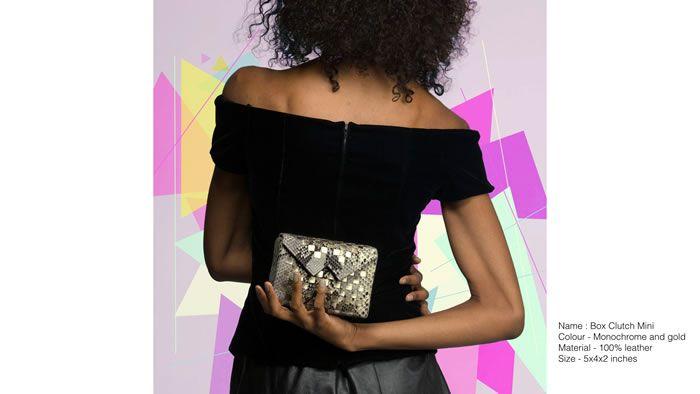 "Emerging designers - Designer emergenti - Zashadu SS2015 - ""For Agnes"""