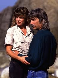 54 best sam elliott images on pinterest sam elliott tom for How long has tom selleck been married