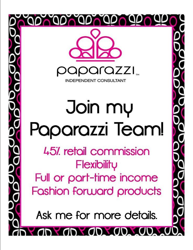 35 best paparazzi party ideas images on pinterest for Paparazzi jewelry find a consultant