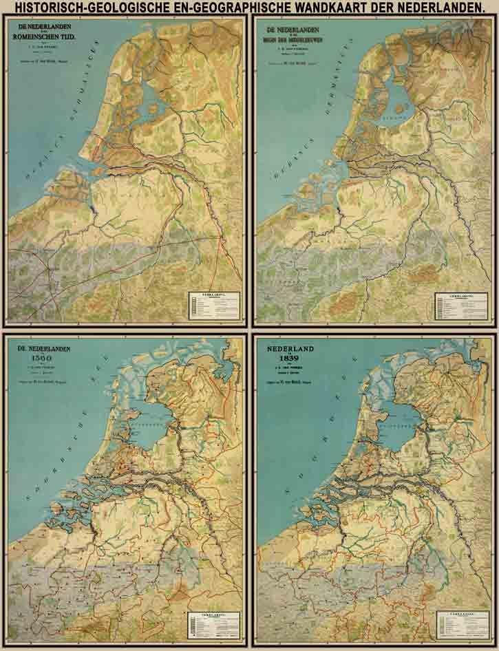Afbeeldingsresultaat voor coevorden kaart oud