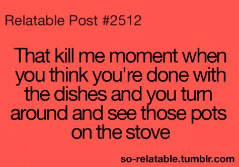 hate.it.