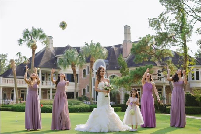 25+ Best Ideas About Lavender Bridesmaid Dresses On
