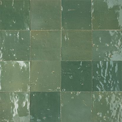 17 best images about tegels on pinterest mosaics home - Mosaic del sur tiles ...