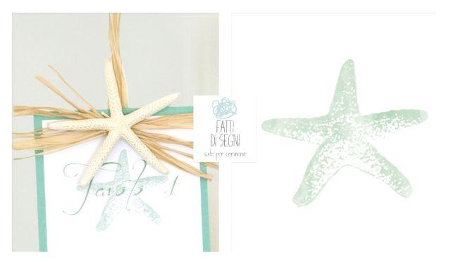 stella marina verde menta3 #Twill #Favini #Calligraphy #Millerighe #Favini #Converting